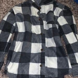 Shirts & Tops - Long sleeve dress top